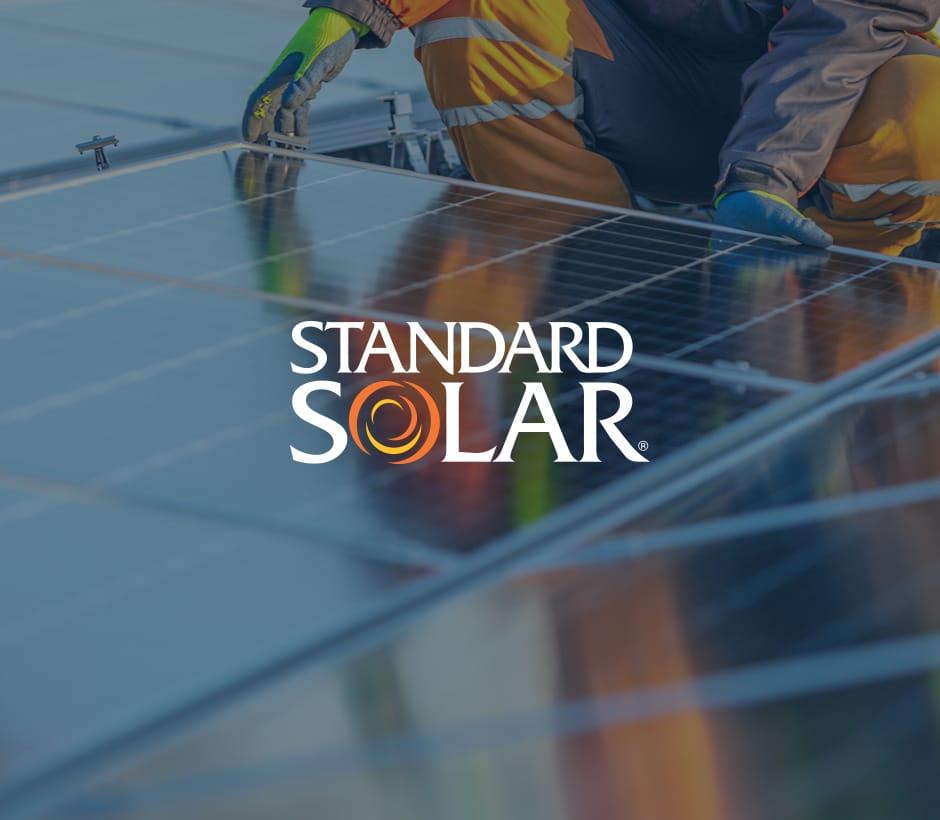 Iron Mountain Solar Portfolio