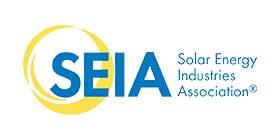 https://standardsolar.com/wp-content/uploads/2021/03/logo-3-seia.jpg