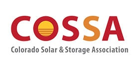 https://standardsolar.com/wp-content/uploads/2021/03/logo-6-cossa.jpg
