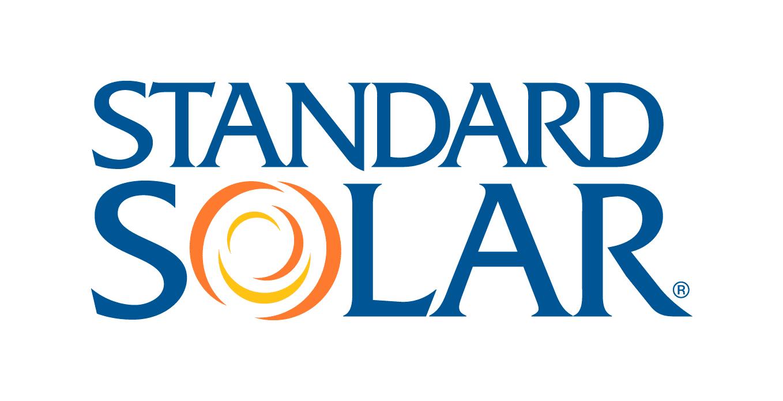 www.standardsolar.com