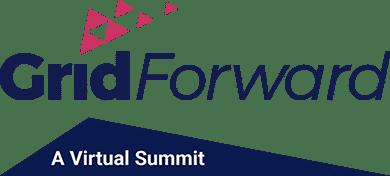 Grid Forward (Masked)